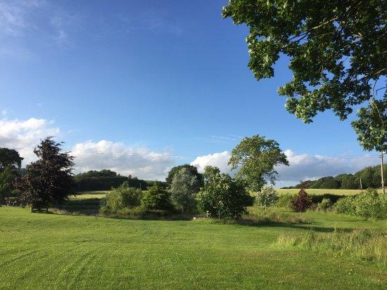 Bredward Farm: photo1.jpg