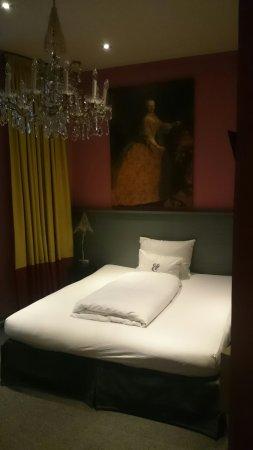 Hotel Saint Shermin: DSC_0198_large.jpg