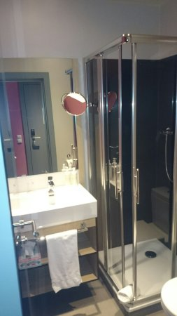Hotel Saint Shermin: DSC_0200_large.jpg