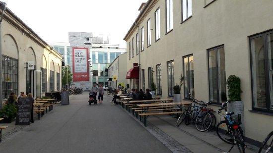 Baest Nørrebro Billede Af Baest København Tripadvisor