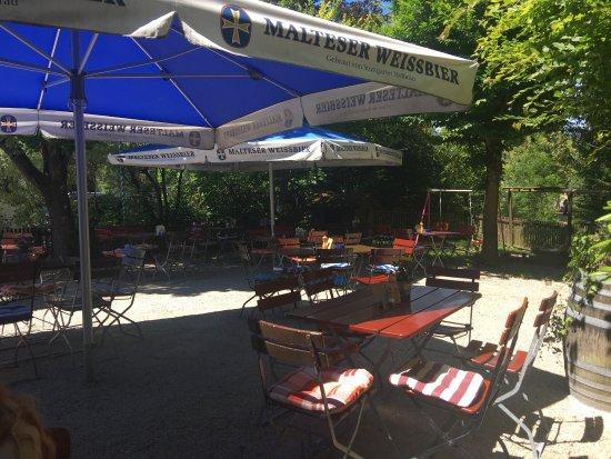 Krone Steinbach öffnungszeiten