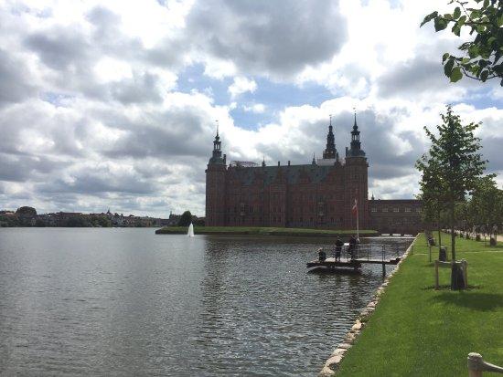 Sjælland, Danmark: photo0.jpg