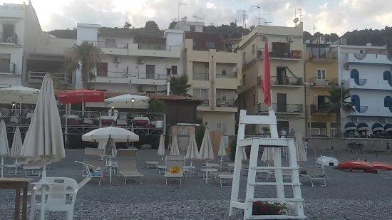 Hotel Sylesia: 20160708_193310_LLS_large.jpg