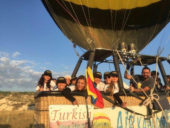 Cappadocia Ez Air Balloons : IMG-20160706-WA0384_large.jpg