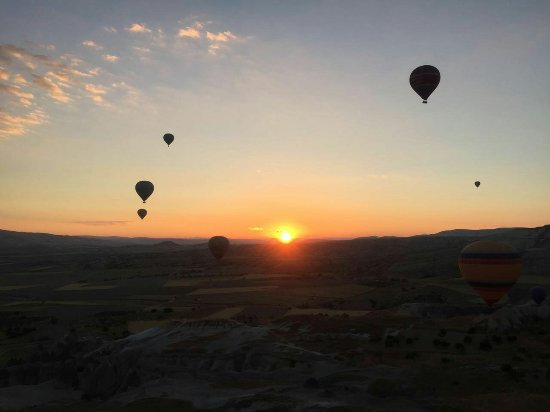 Cappadocia Ez Air Balloons : IMG-20160706-WA0138_large.jpg