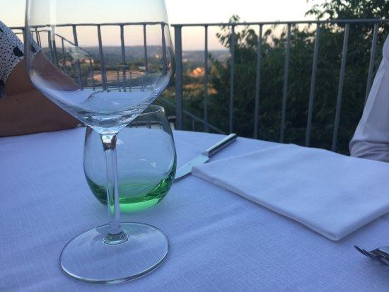 Vaglio Serra, Italia: photo1.jpg