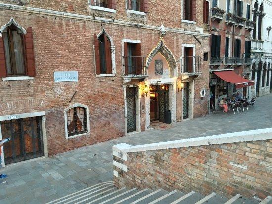 Hotel Al Sole: photo0.jpg