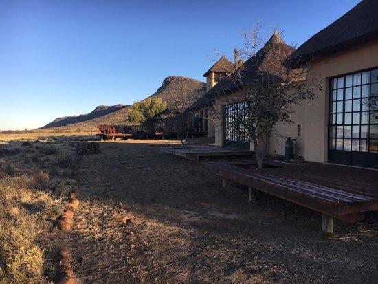Gariep, South Africa: photo0.jpg
