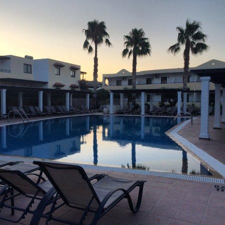 Pefkos Village Resort: photo0.jpg