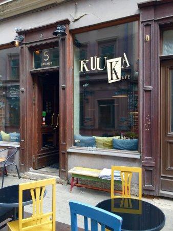 Región de Riga, Letonia: photo0.jpg