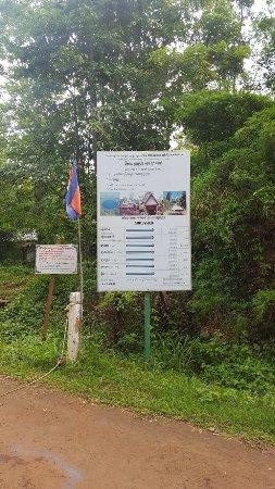 Ratanakiri Province