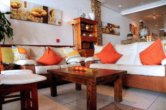 imagen  Casa Cabana  en Tías