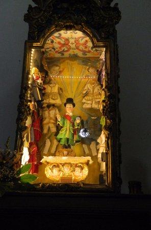 Miranda do Douro