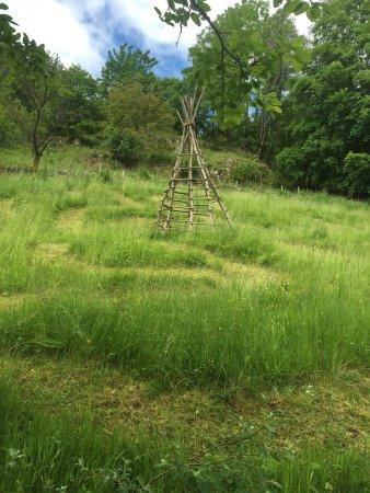Jardin et objets des panrees cornimont 2018 ce qu 39 il for Objets decoratifs de jardin