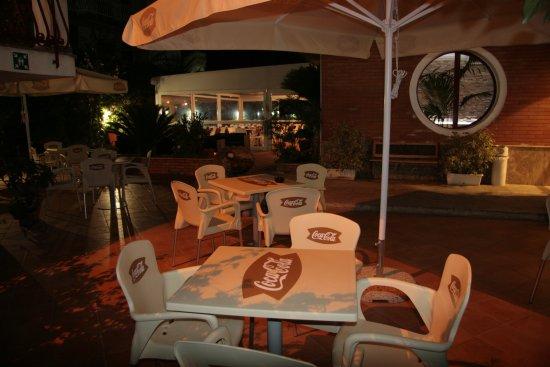 Hotel alexander giardini naxos recenzie a porovnanie - Hotel alexander giardini naxos ...
