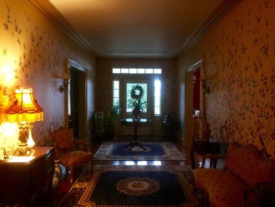 Renwick Clifton House: photo1.jpg