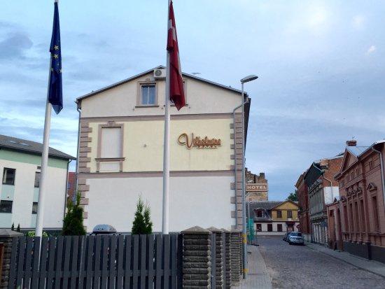 Hotel Vilhelmine: photo1.jpg