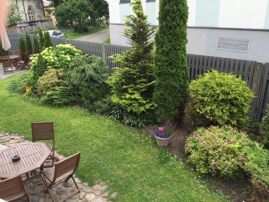Hotel Vilhelmine: photo2.jpg