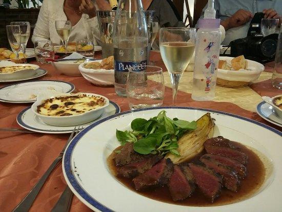 Matignon, Frankrig: 20160710_135712_large.jpg