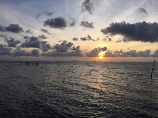 Фотография Провинция Архипелаг Риау