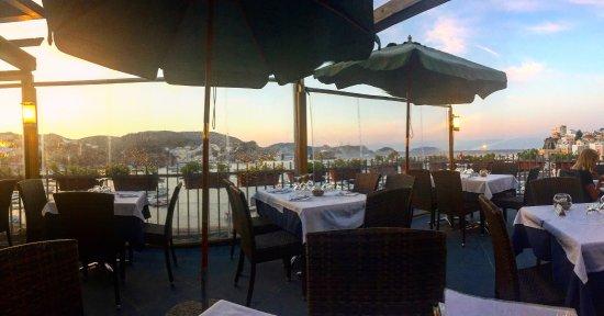 Hotel La Baia: photo4.jpg