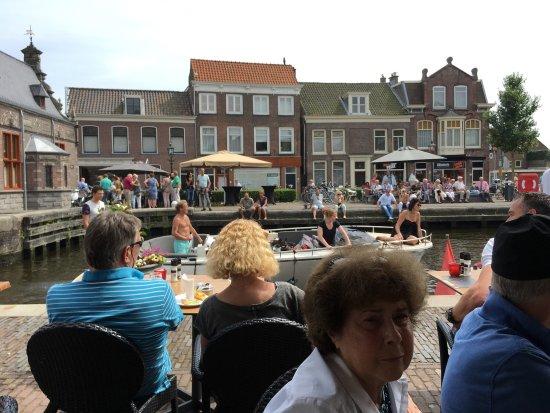 Leidschendam, Holandia: photo0.jpg