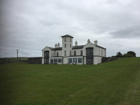 Moy House: photo3.jpg