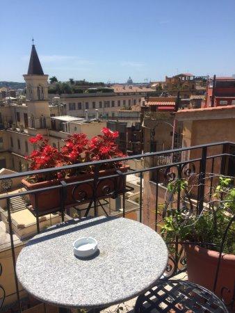 Hotel Modigliani: photo1.jpg