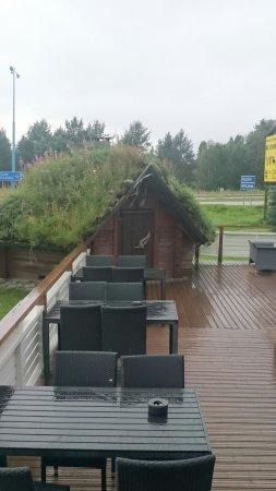 Ivalo, Finlande : TA_IMG_20160710_162450_large.jpg