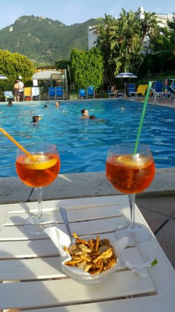 Family Spa Hotel Le Canne: IMG-20160709-WA0040_large.jpg