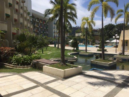 HARRIS Resort Batam Waterfront: photo1.jpg
