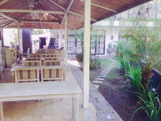 The Studio Bali-bild