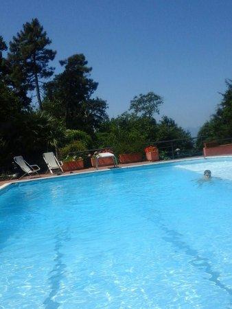 San Baronto, อิตาลี: IMG-20150715-WA0004_large.jpg