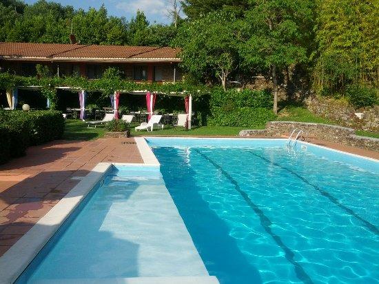 San Baronto, อิตาลี: IMG_20150606_182043_large.jpg