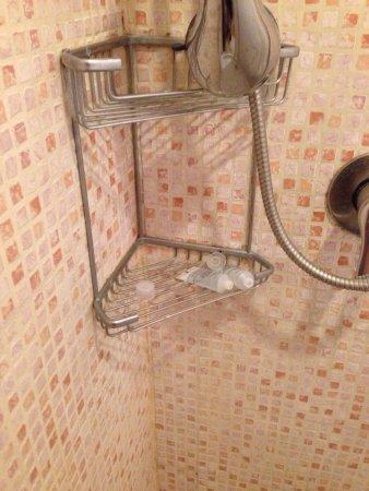Hotel Locanda Carmel: photo2.jpg