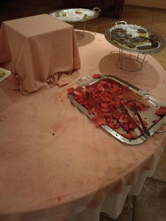 Palais des Roses: IMG_20160709_211125_large.jpg