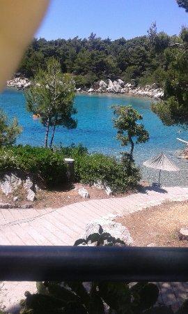 Palit, كرواتيا: 20160628_124409_large.jpg