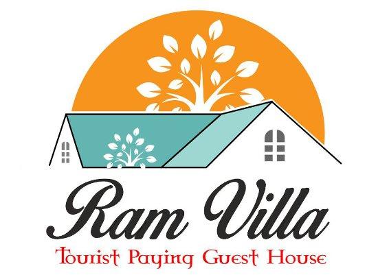 Anjuna, Índia: Goa RamVilla