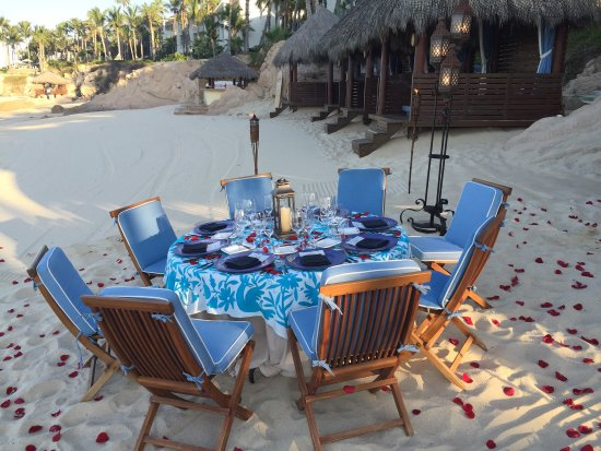 One & Only Palmilla: photo1.jpg