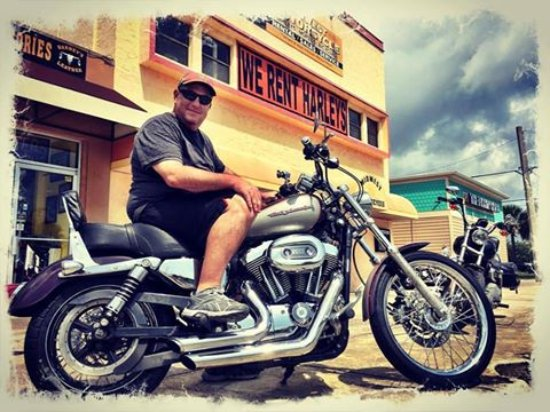 Midwest Motorcycle Daytona Daytona Beach Fl Updated
