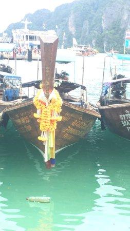Andaman Day Cruises : photo7.jpg