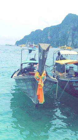 Andaman Day Cruises : photo8.jpg