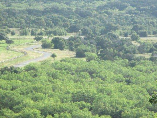 Graham, TX: FB_IMG_1468160680999_large.jpg