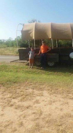 Graham, TX: FB_IMG_1468160694225_large.jpg