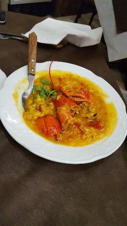 Restaurante Fuenlabrada Casa Tiburcio