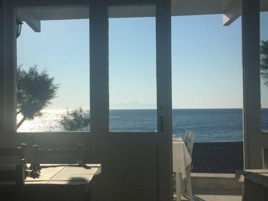 Okeanis Beach Hotel : photo1.jpg