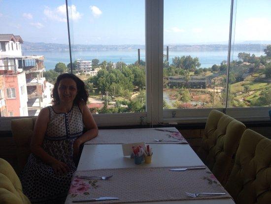 Photo3 Jpg Picture Of Golden Lake Hotel Adana Tripadvisor
