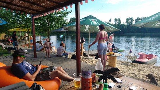 Restaurantes en Sosnowiec