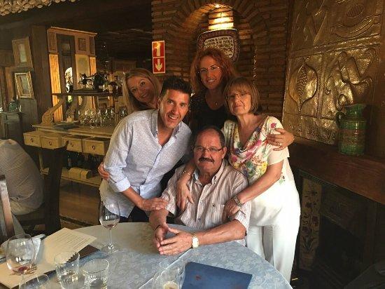 Cenes de la Vega, España: photo8.jpg