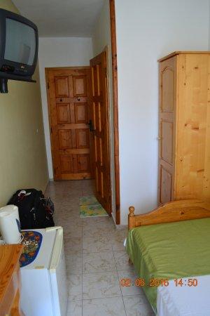 Imagen de Hotel Sofi